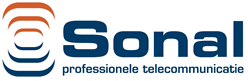 Sonal Satellietcommunicatie