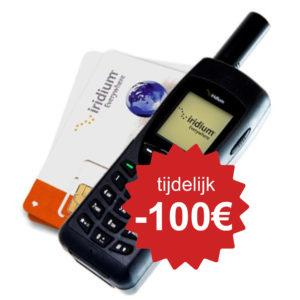 9555-postpaid-bundel