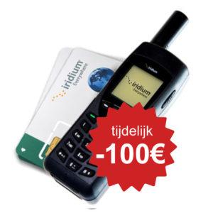 9555-prepaid-bundel