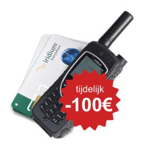9575-prepaid-bundel