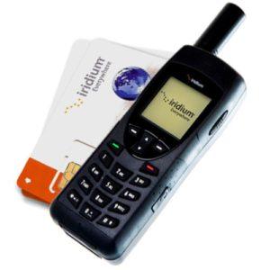 bundel-9555+postpaid
