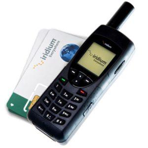 bundel-9555+prepaid