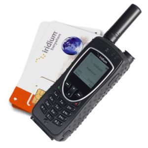 bundel-9575-postpaid