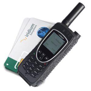 bundel-9575-prepaid